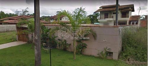 casa à venda em riviera de são lourenço - ca001916
