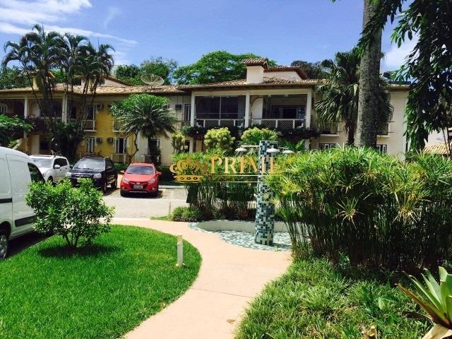 casa à venda em riviera de são lourenço - ca002226
