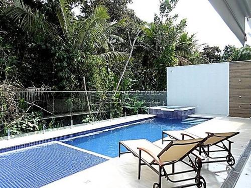 casa à venda em riviera, módulo 28, belíssima residência