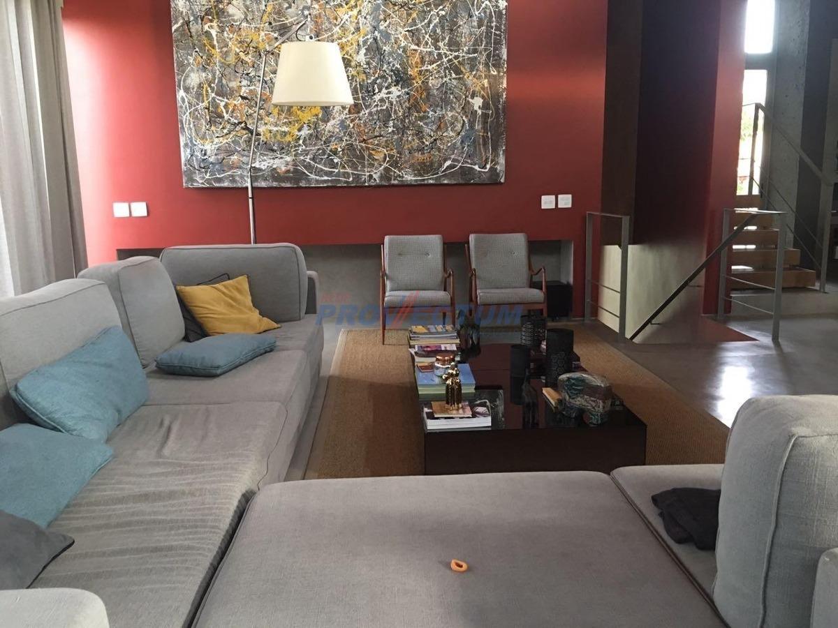 casa à venda em riviera tamborlim - ca245346