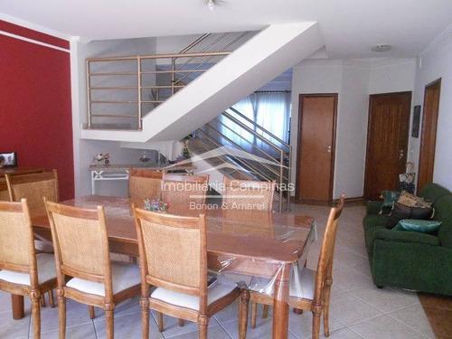 casa à venda em roncáglia - ca000808