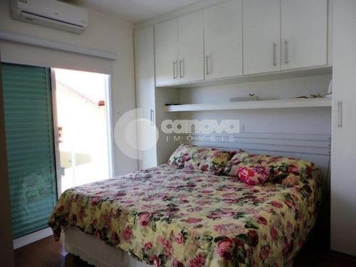 casa à venda em roncáglia - ca001622