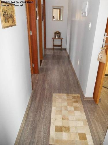 casa à venda em roncáglia - ca005714