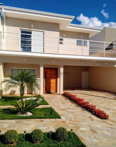 casa à venda em roncáglia - ca005798