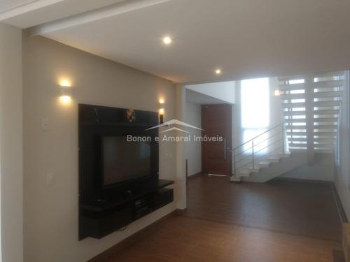casa à venda em roncáglia - ca005964