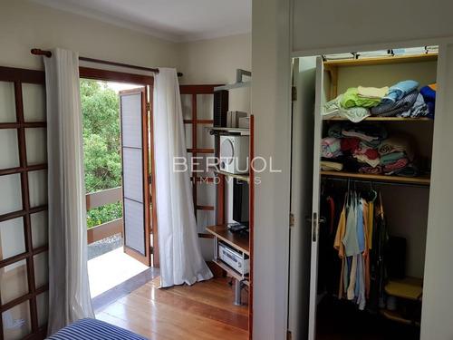casa à venda em roncáglia - ca006820