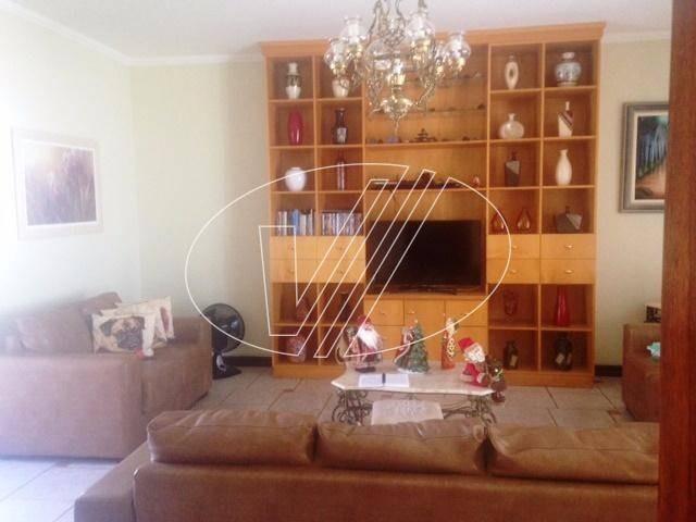 casa à venda em roncáglia - ca038975