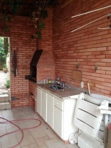 casa à venda em roncáglia - ca090108