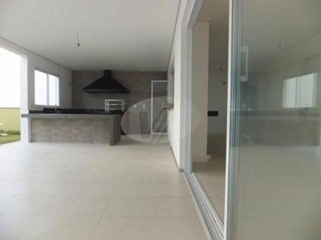 casa à venda em roncaglia - ca215040