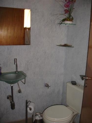 casa à venda em roncáglia - ca246484