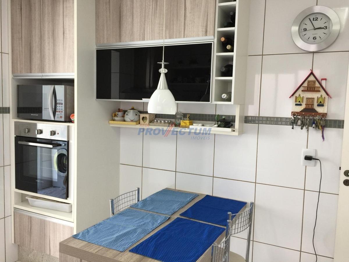 casa à venda em roncáglia - ca262953