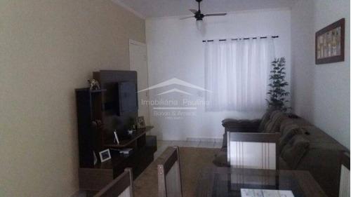 casa à venda em saltinho - ca001359