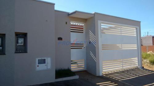 casa à venda em saltinho - ca249045