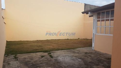 casa à venda em samambaia - ca244519