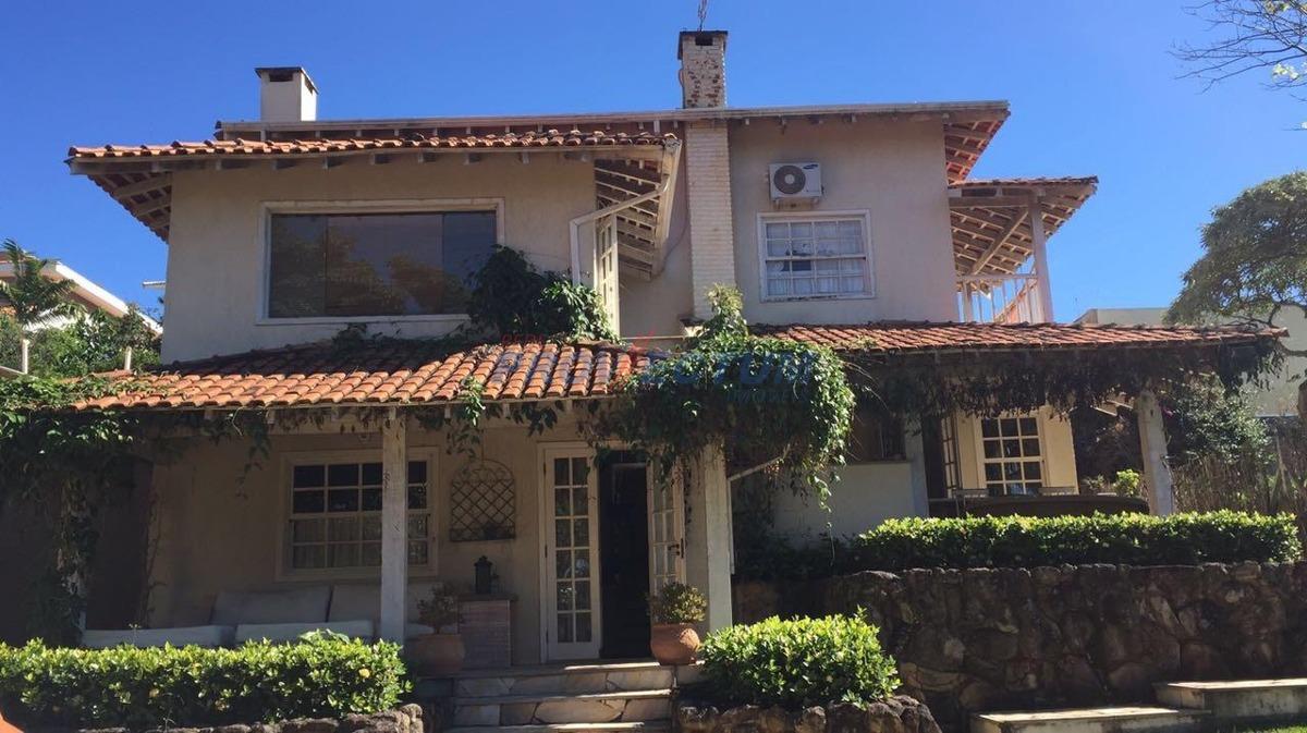 casa à venda em san conrado - ca199412