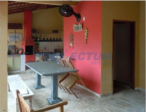 casa à venda em san conrado - ca245560