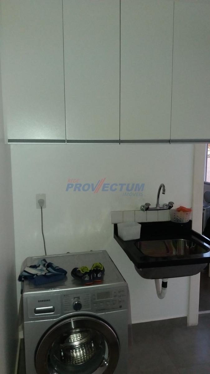casa à venda em san conrado - ca249138