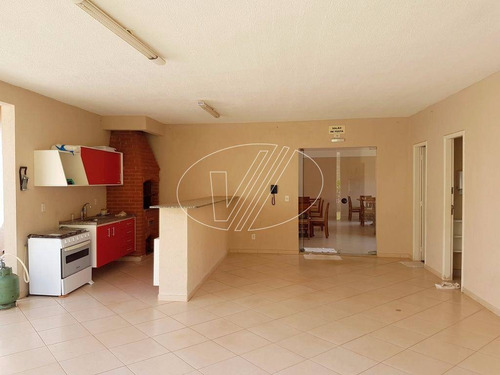 casa à venda em santa candida - ca009928