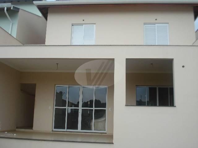 casa à venda em santa candida - ca206523