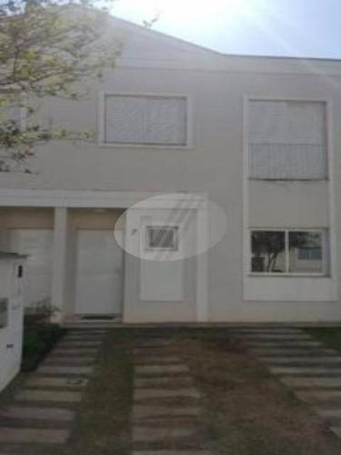 casa à venda em santa candida - ca206998