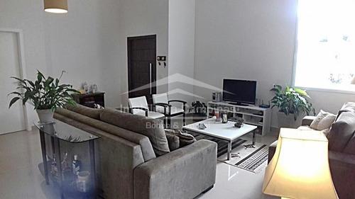 casa à venda em santa cruz - ca004305