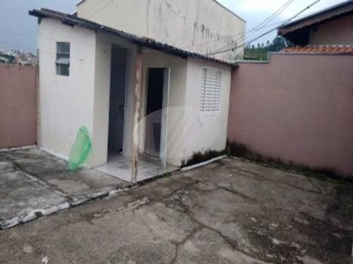 casa à venda em santa gertrudes - ca211248