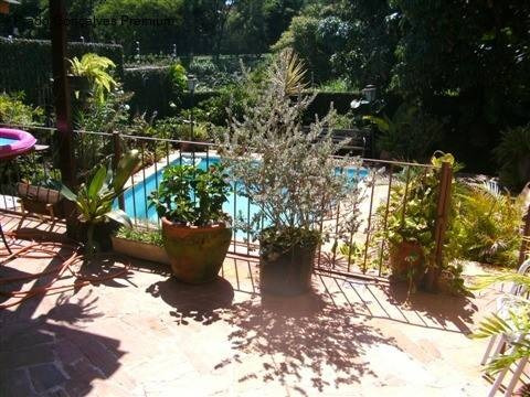 casa à venda em santa marcelina - ca161623