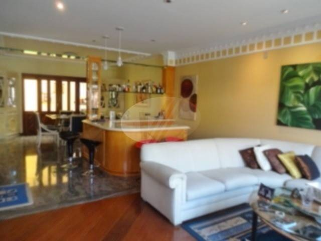 casa à venda em santa marcelina - ca202994