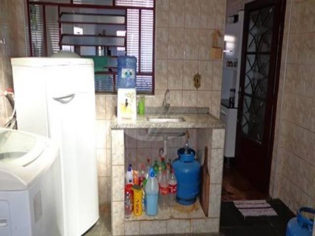 casa à venda em santa rita de cassia - ca205653