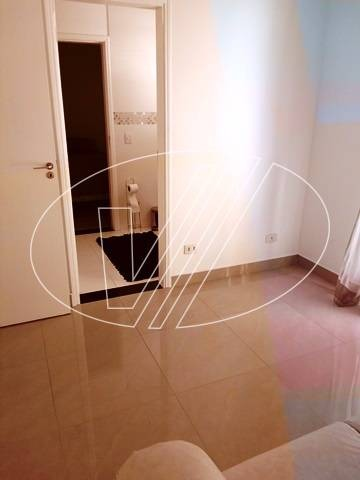 casa à venda em santa tereza - ca229962