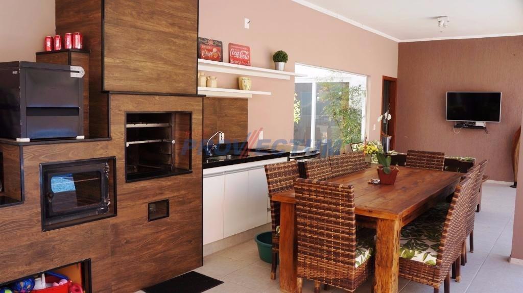 casa à venda em santa tereza - ca233737