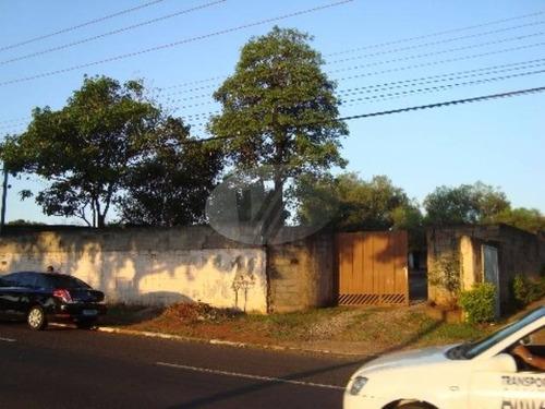 casa à venda em santa terezinha - ca186317