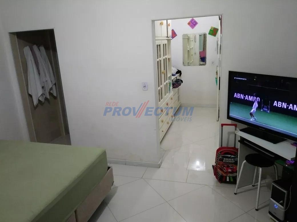 casa à venda em santa terezinha - ca248920