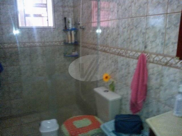 casa à venda em santana - ca182893