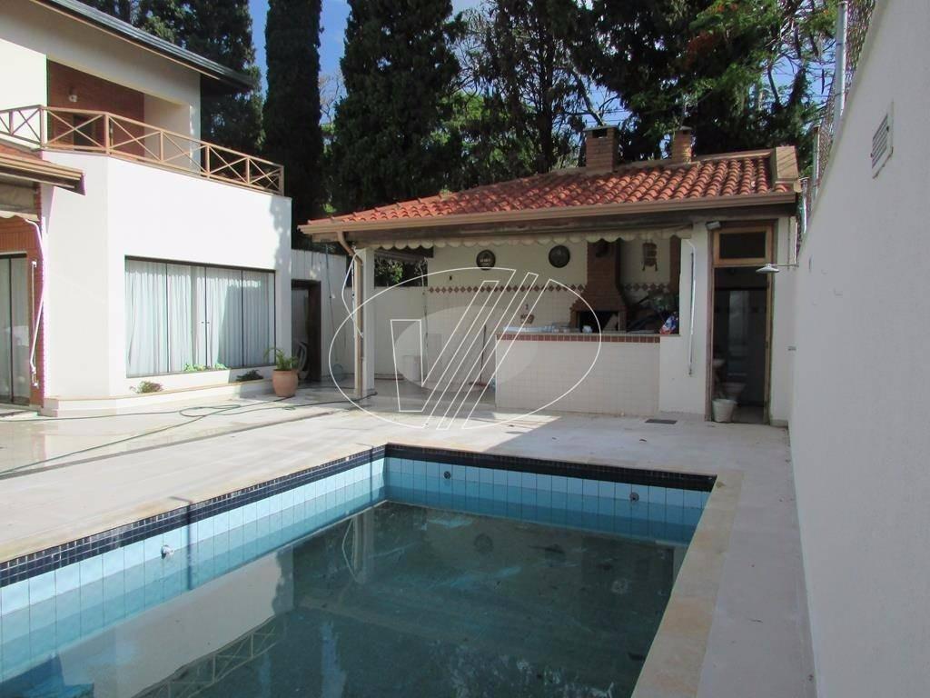 casa à venda em sítios de recreio gramado - ca000189