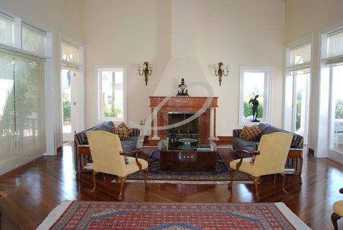 casa à venda em sítios de recreio gramado - ca000880
