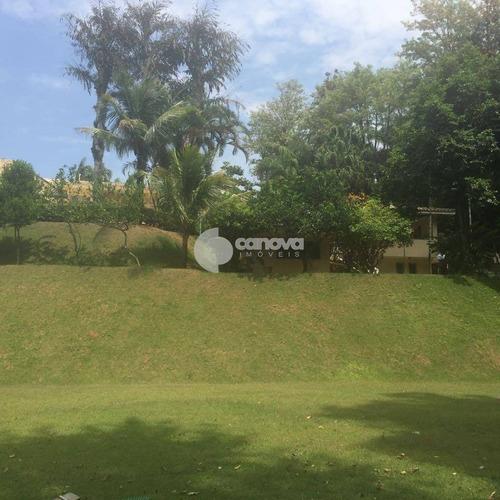 casa à venda em sítios de recreio gramado - ca001118