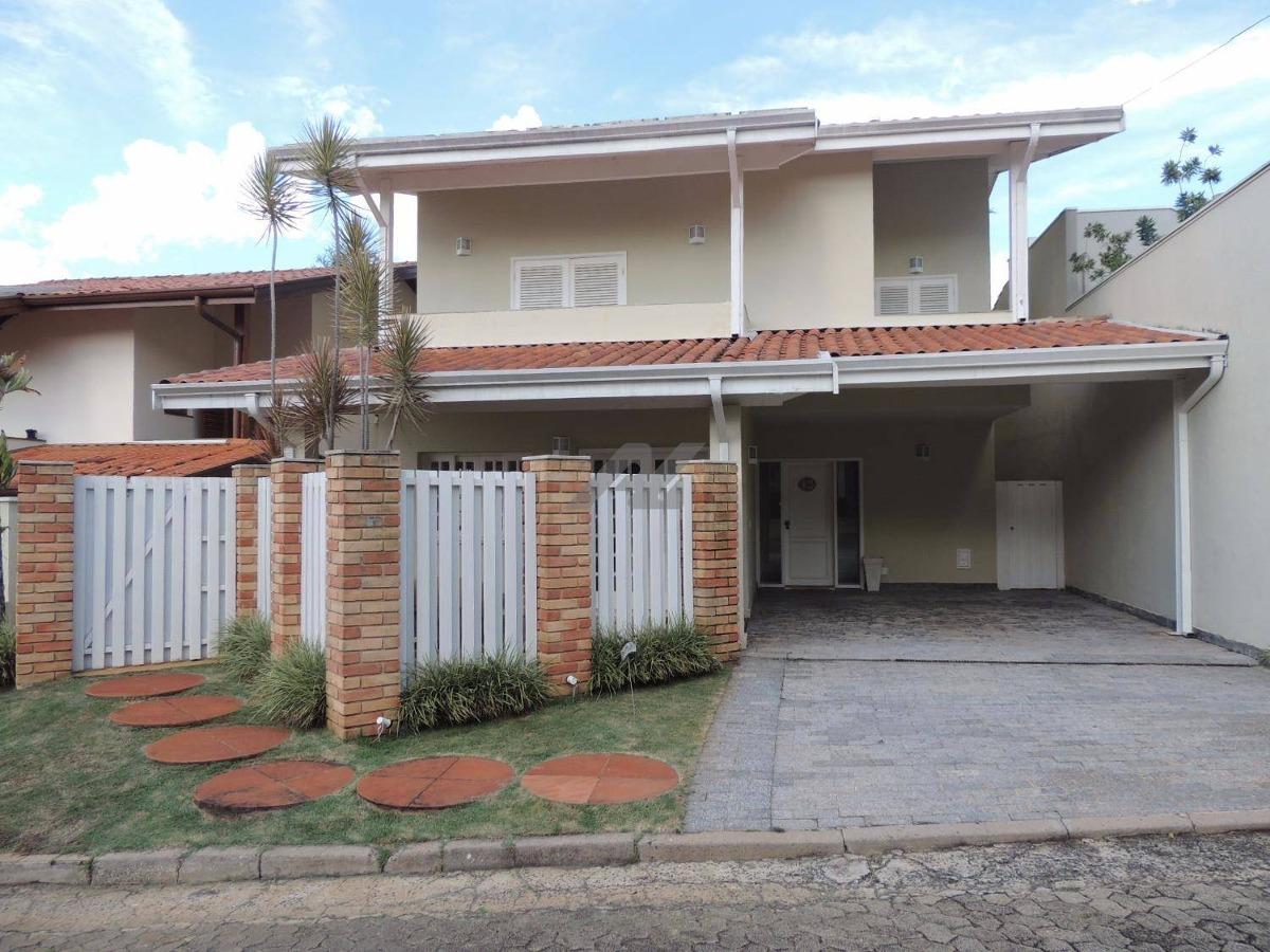 casa à venda em sítios de recreio gramado - ca001175