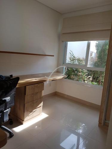 casa à venda em sítios de recreio gramado - ca003205