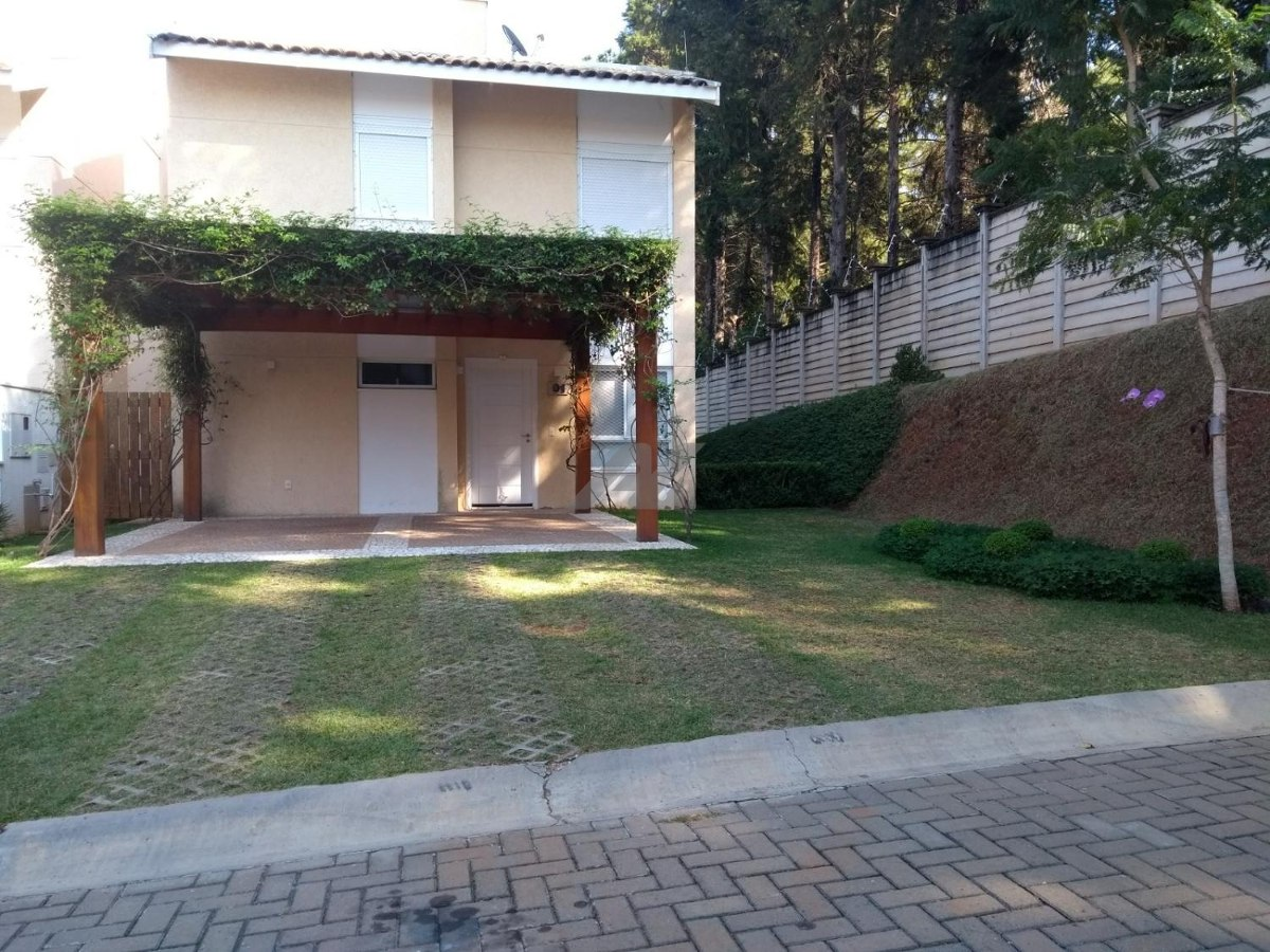 casa à venda em sítios de recreio gramado - ca003959
