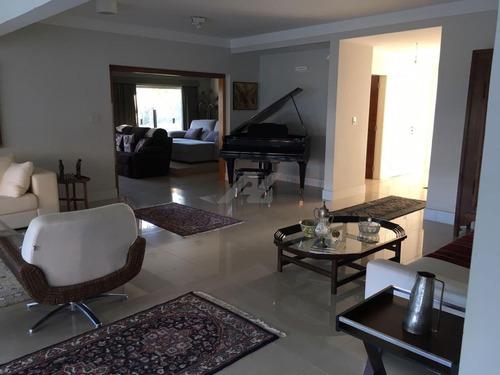 casa à venda em sítios de recreio gramado - ca004654