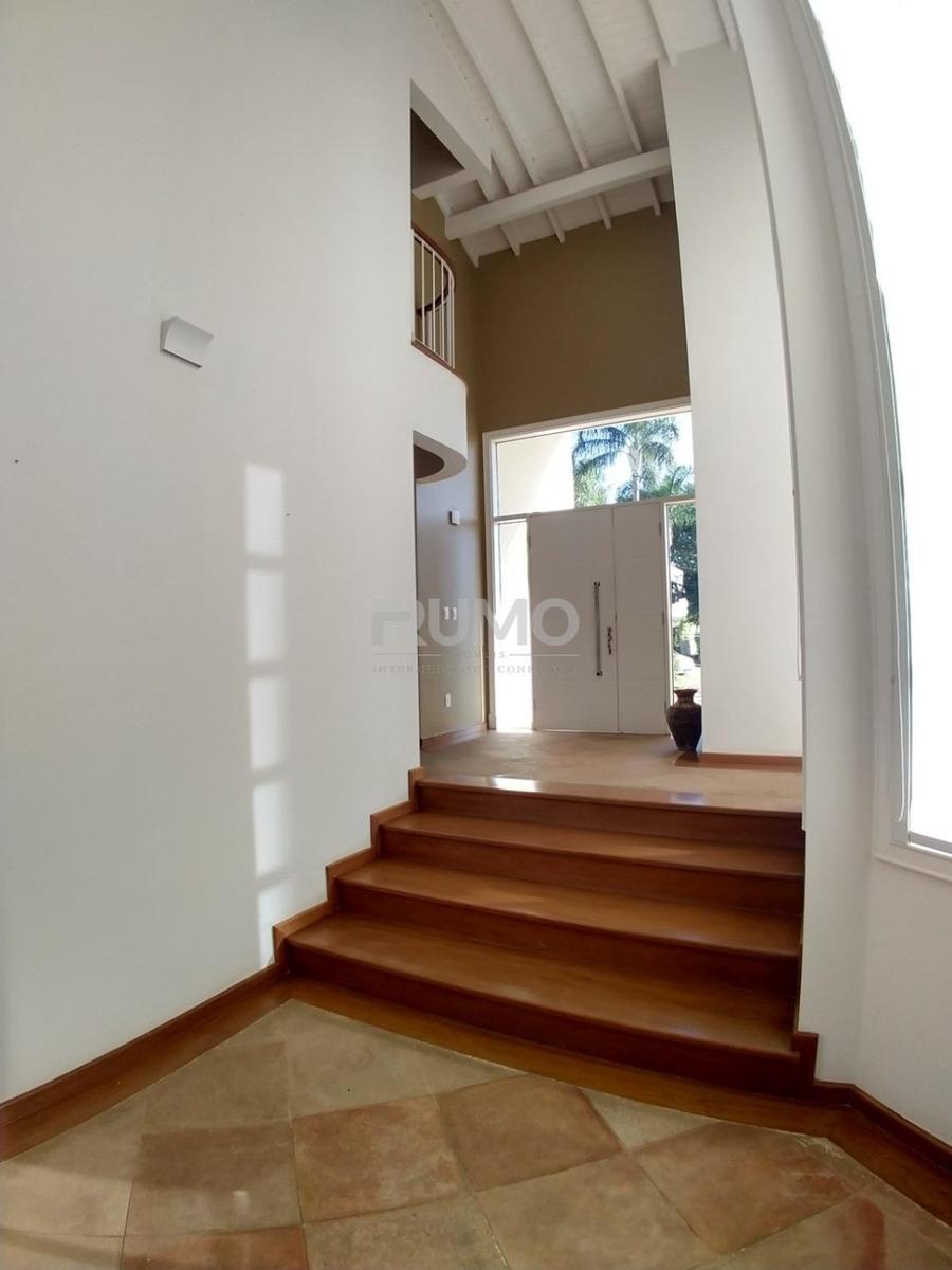 casa à venda em sítios de recreio gramado - ca005732