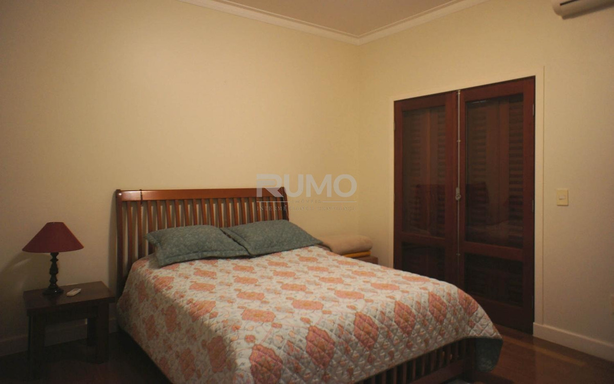 casa à venda em sítios de recreio gramado - ca007855