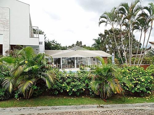 casa à venda em sítios de recreio gramado - ca120271