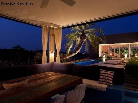 casa à venda em sítios de recreio gramado - ca162468