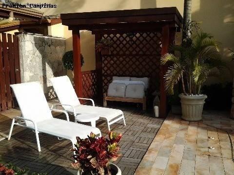 casa à venda em sítios de recreio gramado - ca162471