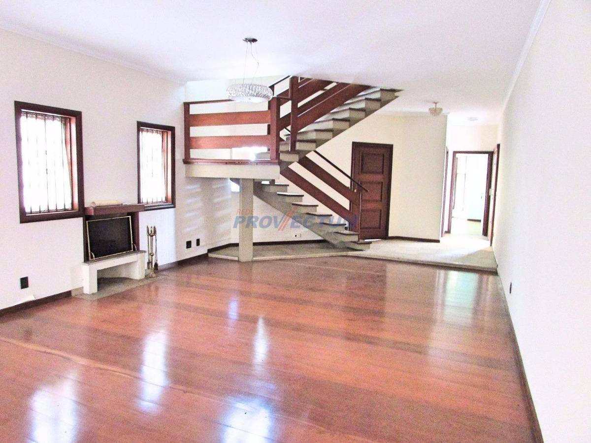 casa à venda em sítios de recreio gramado - ca232375