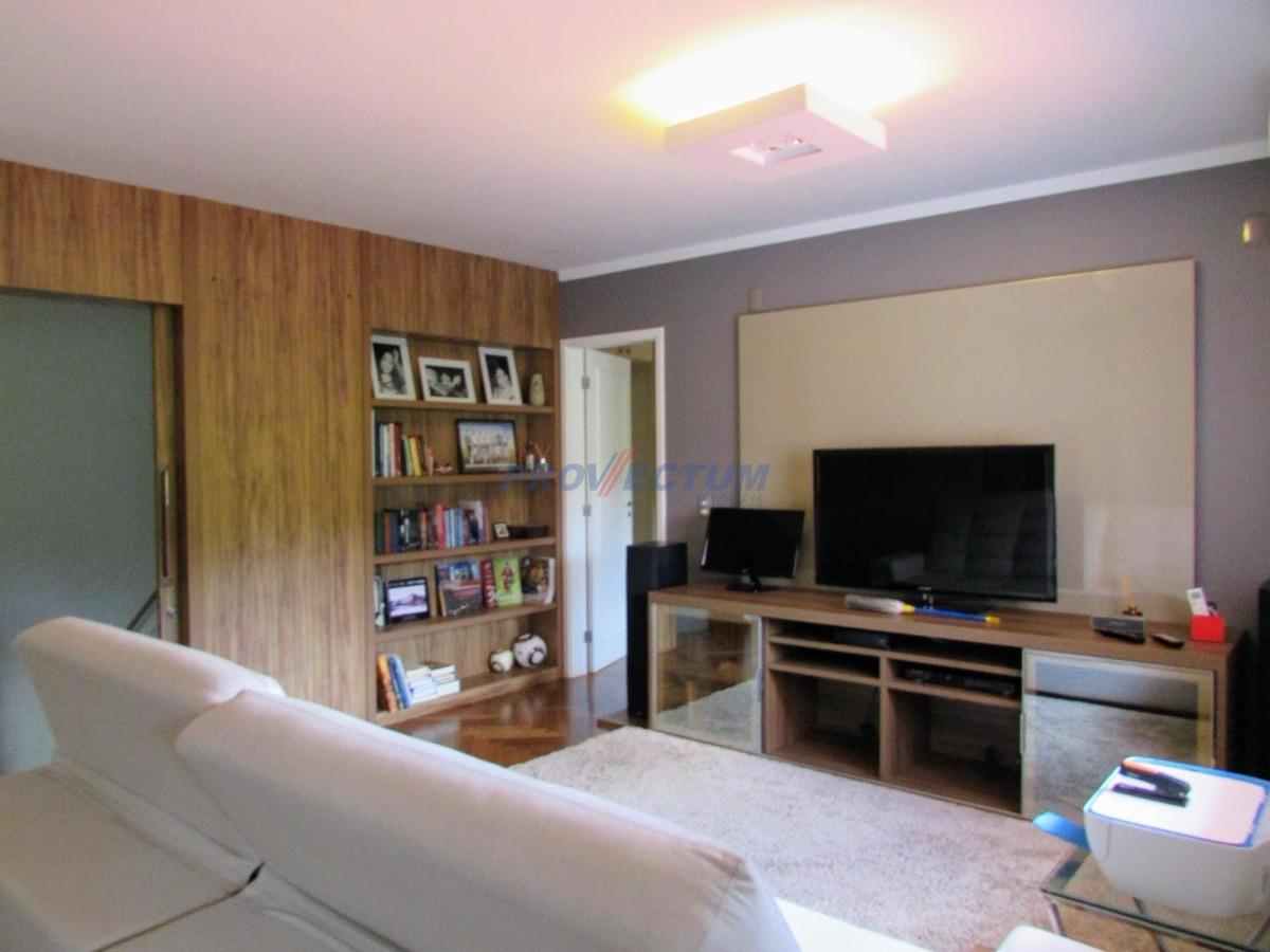 casa à venda em sítios de recreio gramado - ca234292