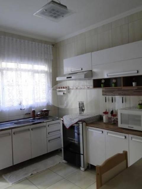 casa à venda em são bento - ca189716
