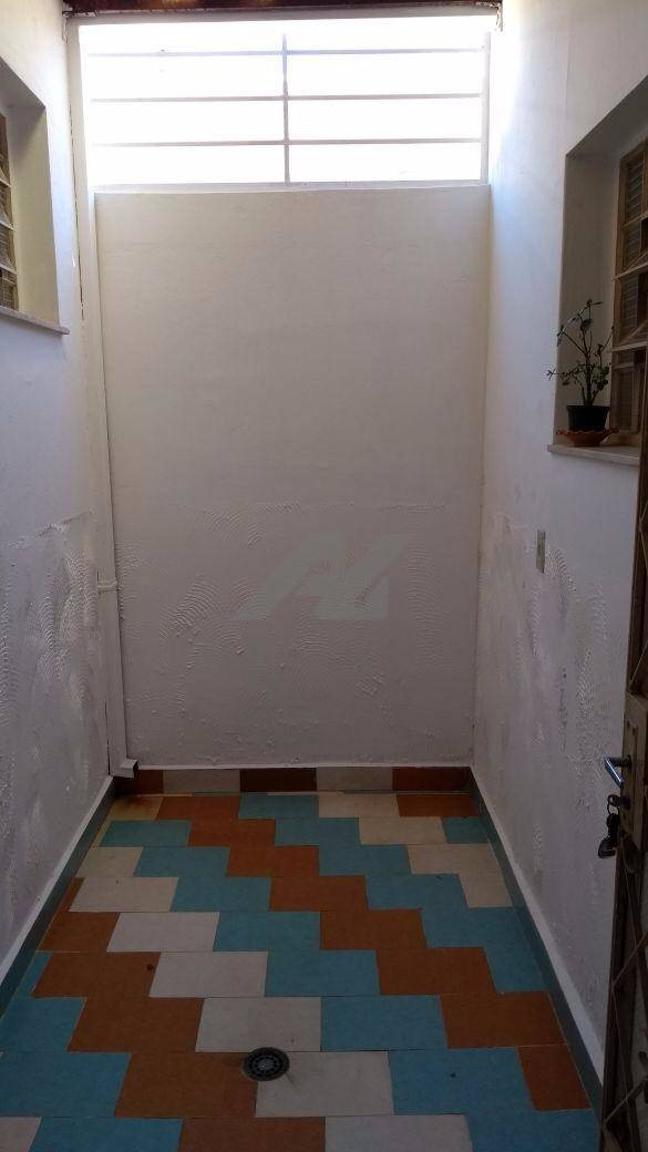 casa à venda em são bernardo - ca002377